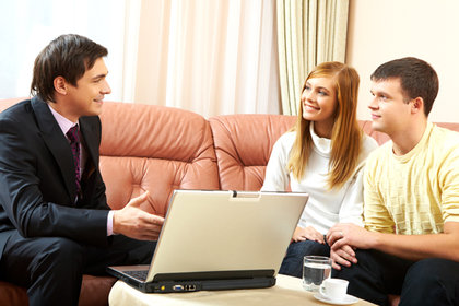 listing-presentation-christina-groves-coldwell-banker-chicago-real-estate