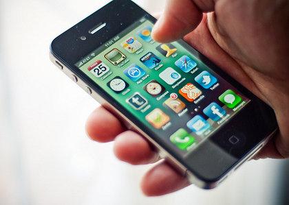 mobile-marketing-real-estate