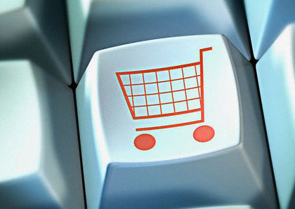 online-home-shoppers-features-like-most-nar