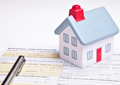 qualified-mortgage-fhfa-fannie-mae-freddie-mac-mortgages
