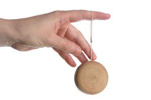 yo-yo-kitchener