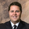 Jason Accola