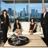 South Loop Luxury by Related