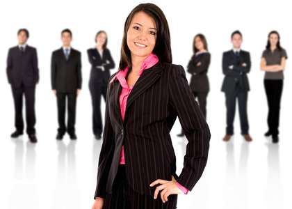 attractive-real-estate-agents-perform-better-middle-tennessee-state