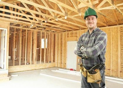 builder-confidence-homebuilders-nahb-housing-recovery-housing-market-index