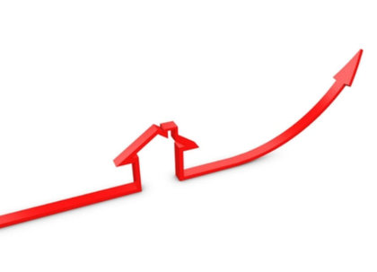 case-shiller-home-price-indices-standard-and-poors-david-blitzer-chicago-miami-houston