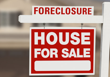 corelogic-national-foreclosure-report-housing-recovery-foreclosure-markets-chicago-houston-miami