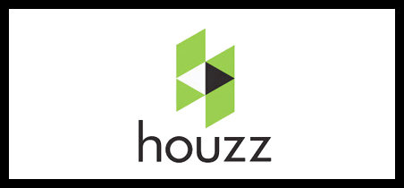 houzz-mitch-levinson-marketing-relevance