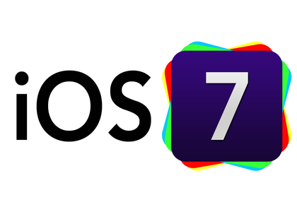 ios-7-apple-real-estate-technology-agents