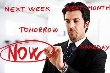 procrastination-real-estate-methods-fighting