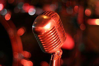spoken-word-craig-witt-exit-realty