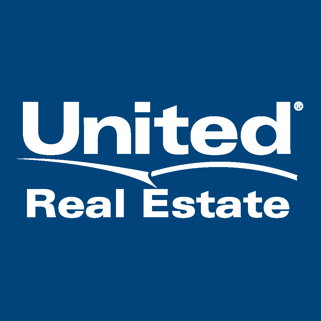 Real Estate: United Real Estate Chicago Celebrates One-Year Anniversary