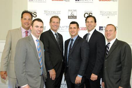 David-Kasprisin-Mike-Black-Bob-Shield-David-Wolf-Curt-Bailey-Jon-Goldman