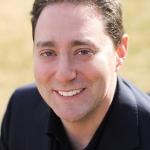 Jason Abrams
