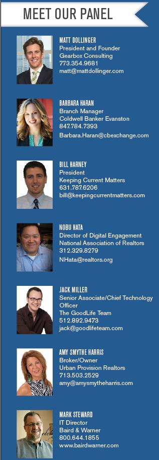 tech-panel-chicago-agent-magazine