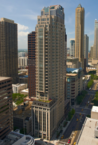 Coldwell-Banker-Ritz-Carlton-Residences-Chicago