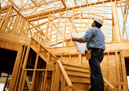 census-bureau-construction-spending-residential-construction-housing-recovery-homebuilders