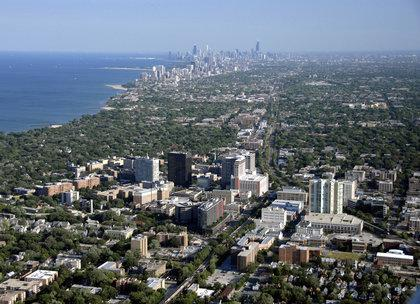 chicago-home-sales-illinois-home-sales-car-iar-housing-recovery