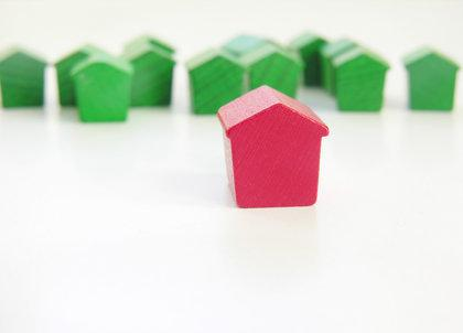 home-search-process-nar-home-buyers-home-sellers-generational-report-2013