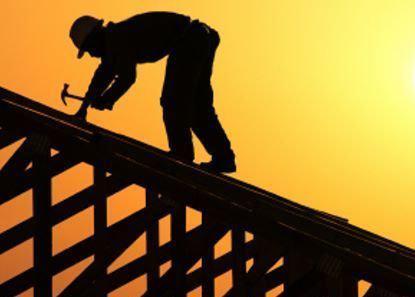 housing-construction-housing-starts-census-bureau-homebuilders-housing-recovery
