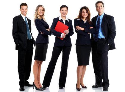 imprev-thought-leader-survey-2013-real-estate-brokerages-challenges