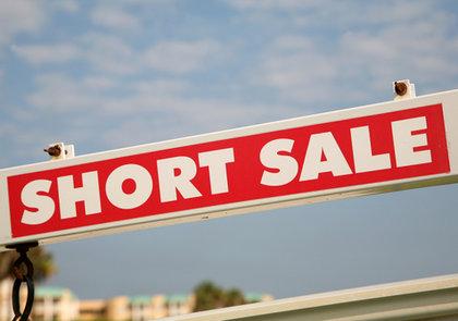 joseph-c-alfe-short-sales-short-sale-processors-chicago-real-estate