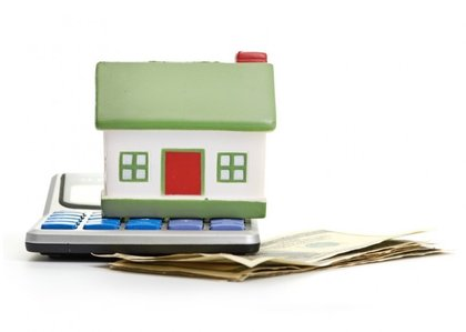 lps-lender-processing-services-mortgage-report-pre-sale-foreclosure-inventory-delinquency-rate
