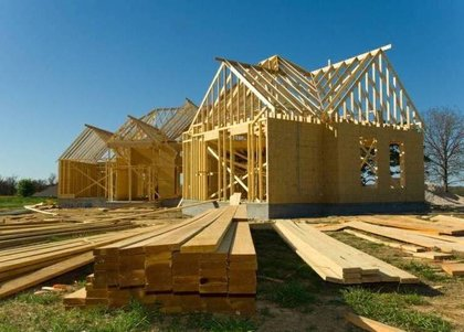 nahb-housing-market-index-builder-confidence-housing-recovery