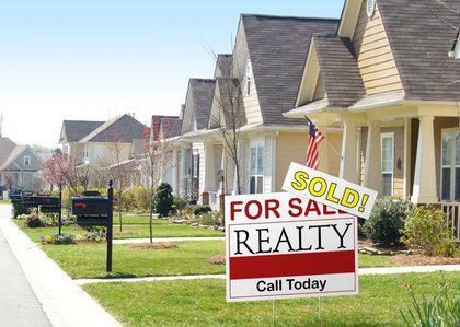 nar-characteristics-of-homes-sold-home-buyer-and-seller-generational-trends