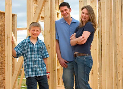 new-residential-home-sales-census-bureau-single-family-homes-housing-recovery-new-construction