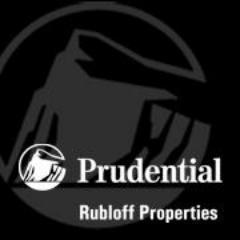 prudential-rubloff