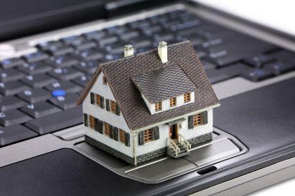 realtor-com-national-associaton-realtors-move-inc-mls-non-realtor-listings-online-real-estate