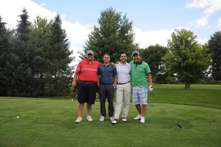 Frank-Montro-Justin-Lopatin-Amir-Syed-and-Tommy-Choi