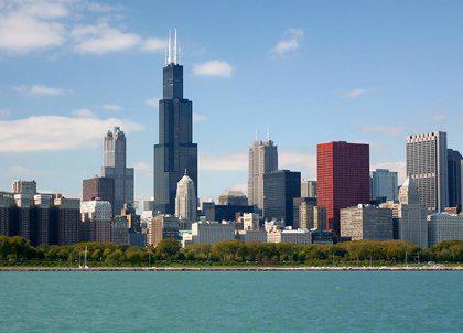 chicago-skyscraper