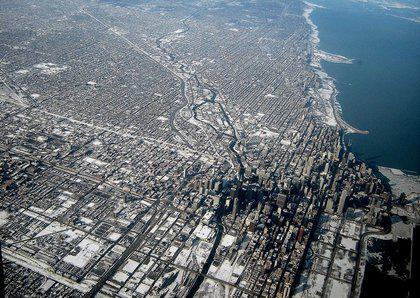chicagoland-home-sales-chicago-home-sales-surburban-chicago-home-sales-iar-zeke-morris