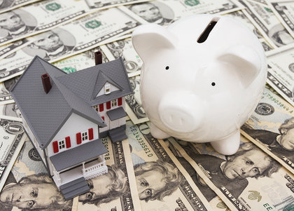 downpayment-source-homebuyers-savings-gifts-stocks-home-purchase