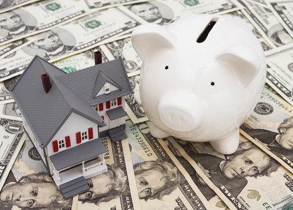 downpayment-source-homebuyers-savings-gifts-stocks-home-purchase