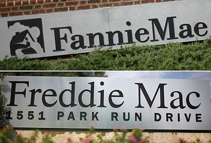freddie-mac-fannie-mae-quarter-2-income-gse-receivership-mortgage-reform