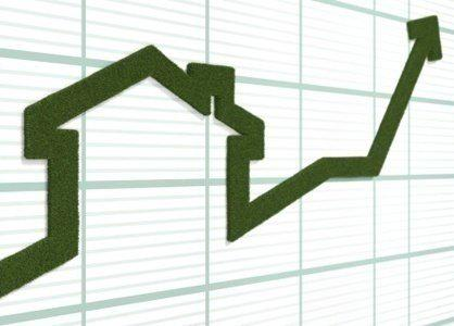 mba-national-delinquency-report-mortgage-bankers-association-delinquency-rate-foreclosure-rate-housing-recovery