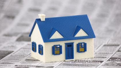 mortgage-delinquencies