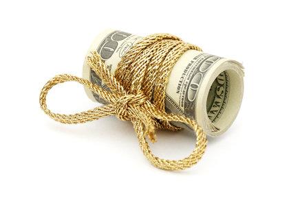mortgage-lending-standards-loosening-nar-nahb-mba-tight