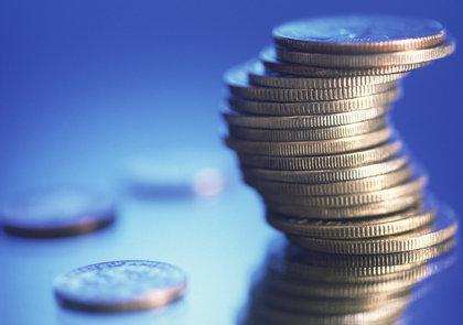 mred-pocket-listing-fee-russ-bergeron