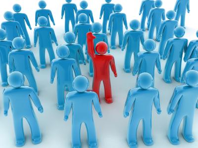 realtor-referrals-how-consumers-choose