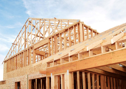residential-construction-housing-starts-building-permits-multifamily-construction-homebuilders