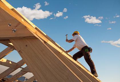 residential-construction-spending-construction-worker-residential-census-bureau-homebuilding-homebuilders