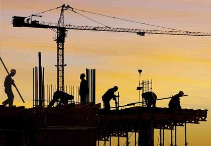 top-10-chicagoland-homebuilders-chicago-new-construction-real-estate