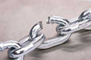 Chain HI Credit Neustockimages.iStockphoto