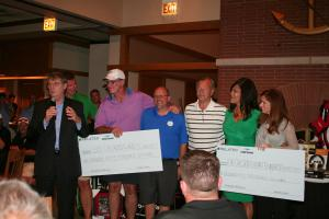 related-midwest-and-lend-lease-charity-golf-classic
