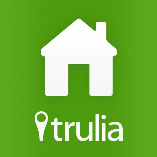 Real-Estate-by-Trulia-big-icon_2582