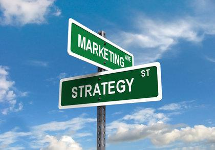 aaron-woodman-marketing-strategy-chicago-real-estate